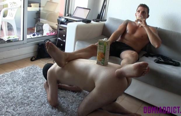 master boy feet cerco video gay gratis