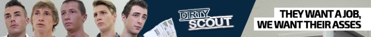 dirty-scoot