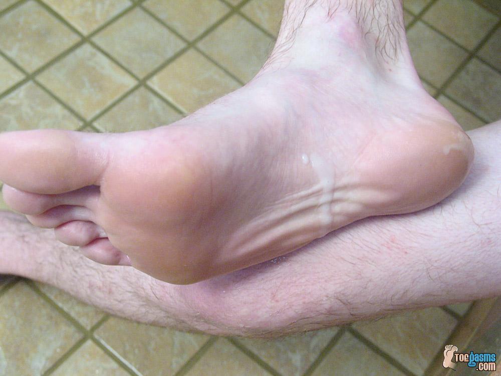 pieds-sperme (18)