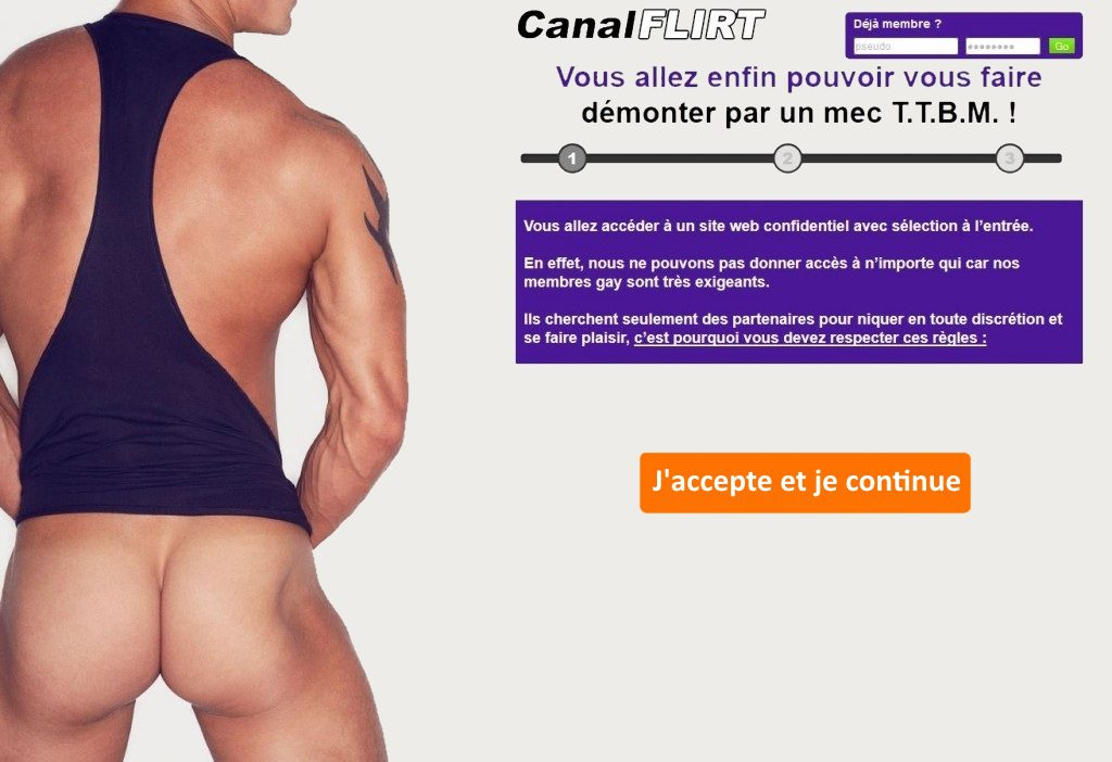 photo bite de gay meilleur site plan cul gay