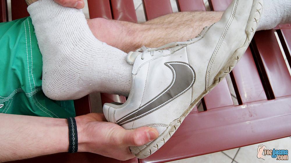 czech-boy-sneakers-5