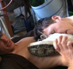 l05247-mistermale-gay-sex-porn-hardcore-videos-berlin-made-in-germany-010