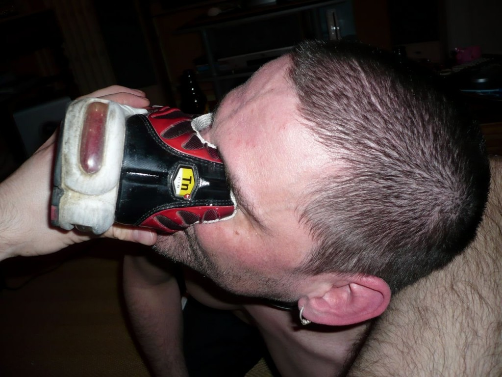 sniff tn