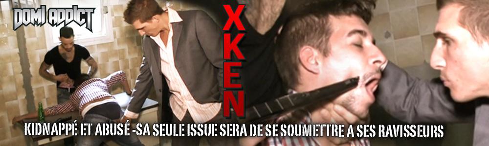 x-ken-1