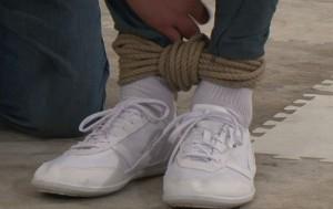 baskets gay