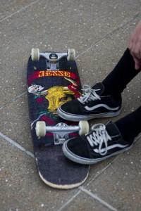 gay skateur