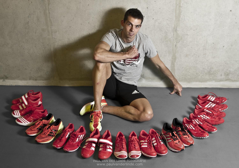 sportif et leur sneakers (7)