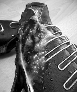jus de lope sneakers
