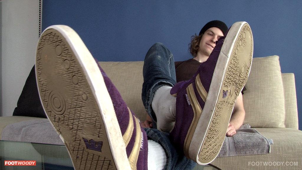 skater chausette sale (1)