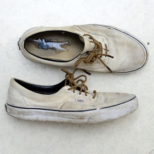 ejaculation-skater-vans (2)