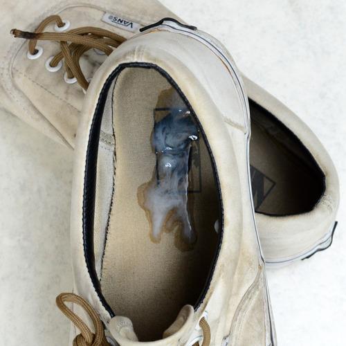 ejaculation-skater-vans (3)