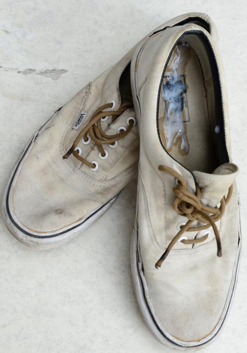 ejaculation-skater-vans (6)