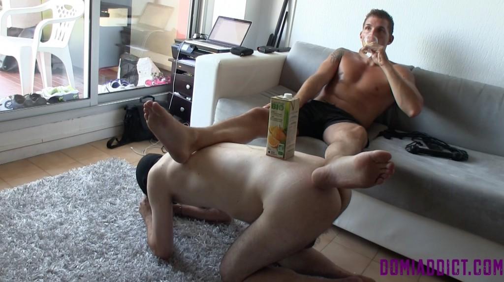 feet master (2)