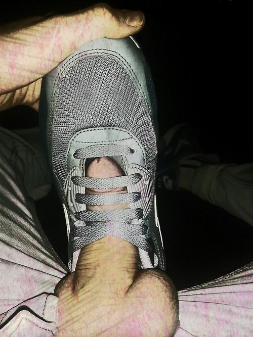 gay sneakers fucker (7)