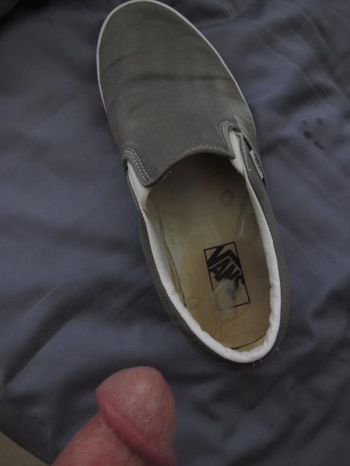 gay sneakers vans porn (8)