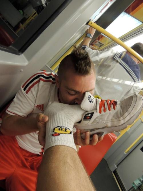 gay-sniff-sneakers (1)