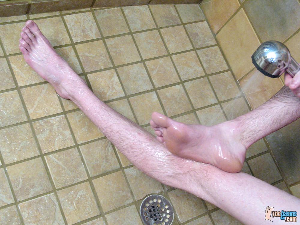 pieds-sperme (13)