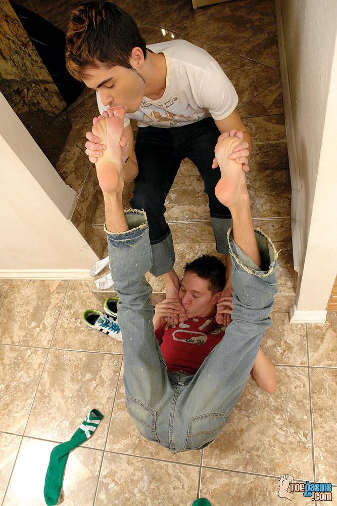 gay-pieds (15)