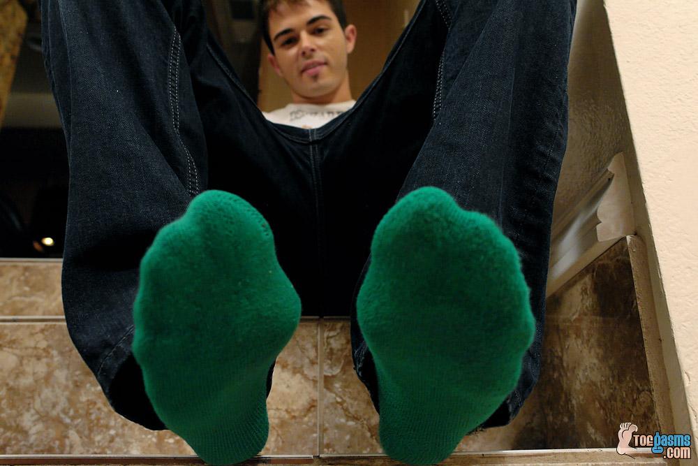 gay-pieds (3)