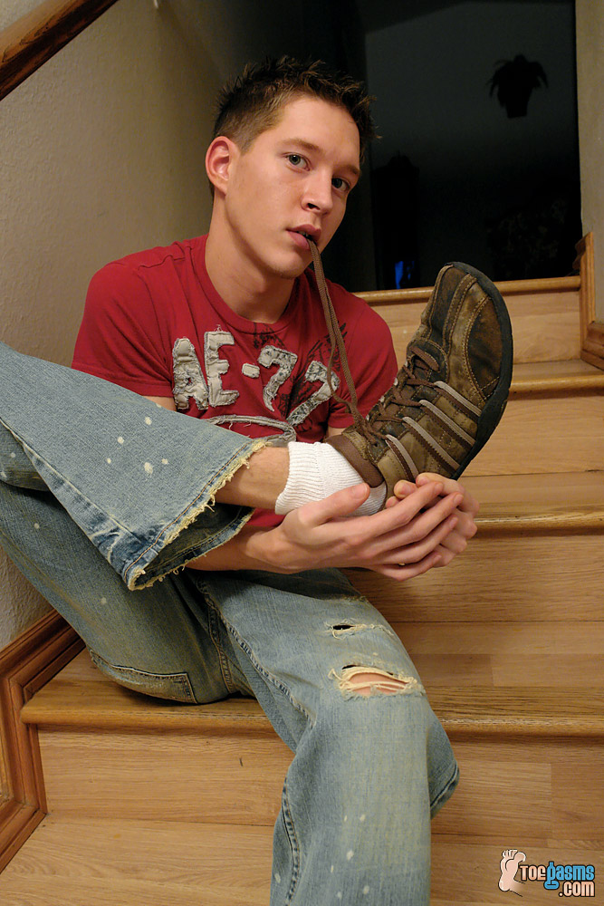 gay-pieds (4)