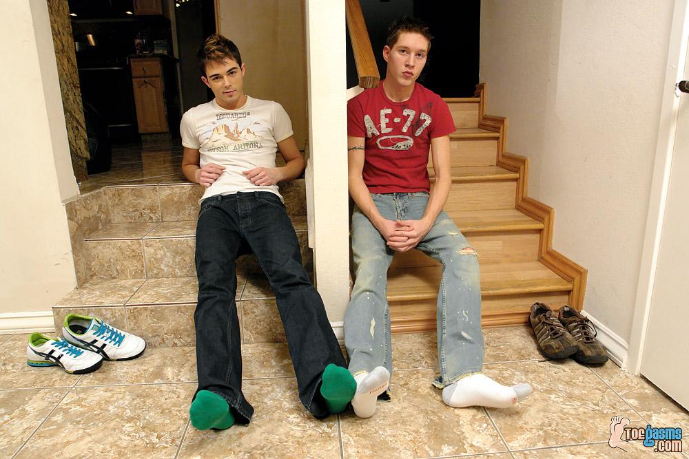 gay-pieds (5)