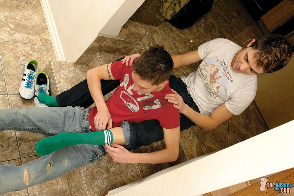 gay-pieds (6)